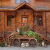 Гостевой дом Добрыня