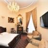 Отель Queen Valery