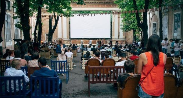 Отпуск в Одессе: маршрут путешествия, фото-1