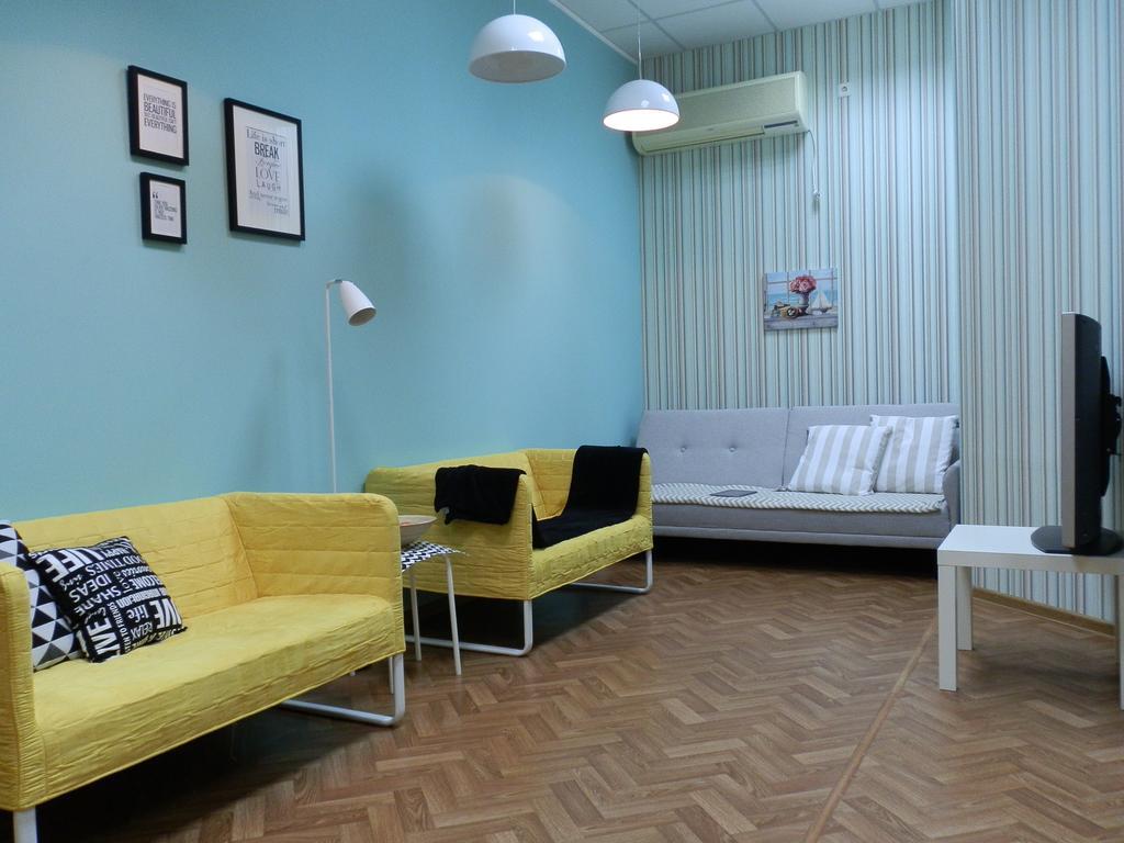 Гостиницы Одессы для отдыха с детьми лучшие отели