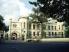 Дворец Зенона Бржозовского <span>by Pyhpyh</span>