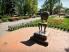 Одесский городской парк
