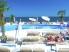 Пляжные клубы в Аркадии