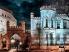 Дворец Зенона Бржозовского в Одессе <span>by discover-ukraine.info</span>