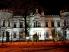Шахский дворец в Одессе <span>by Belov Igor</span>
